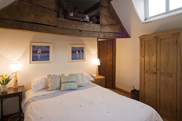 Yew Trees Cottage Quality Self Catering Cottage Holiday Rental In The Cotswolds
